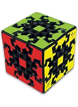 RT Gear Cube