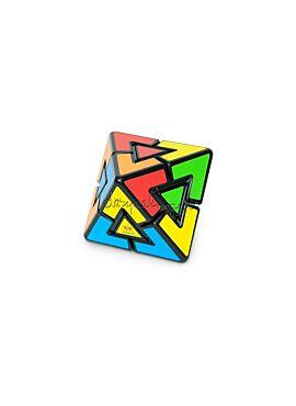 RT Pyraminx Diamond