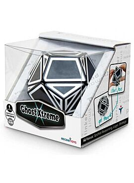 RT Ghost (cube) Xtreme