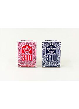 Copag 310 - Speelkaarten