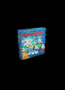 Rummikub The Original Junior