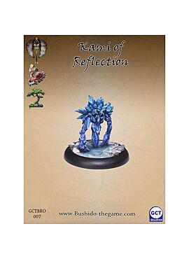 Bushido - Multi Factions - Kami of Reflection