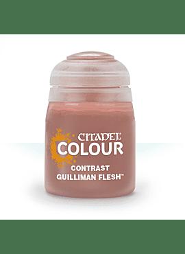 Contrast: guilliman flesh (18ml)