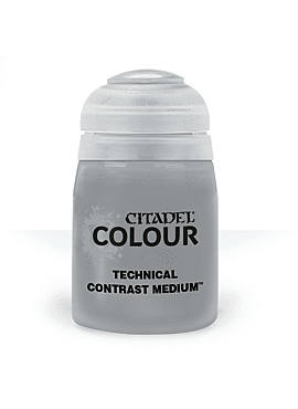 Technical: contrast medium (24ml)