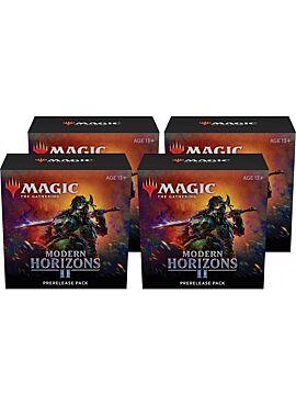 Modern Horizons 2 Set Prerelease Pack