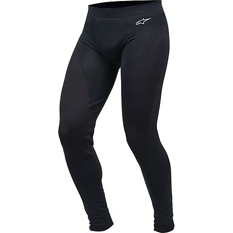 ALPINESTARS SUMMER TECH RACE BOTTOM