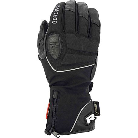 RICHA COLD SPRING 2 GTX GLOVE MEN