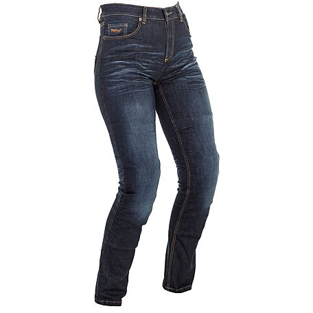 RICHA NORA JEANS SLIM FIT