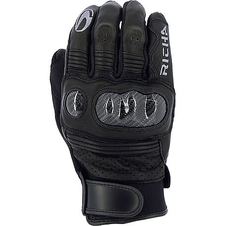 RICHA PROTECT SUMMER GLOVES