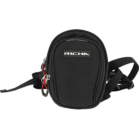 RICHA UPPER LEG BAG