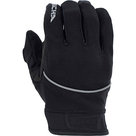 RICHA STUNT LADY GLOVE