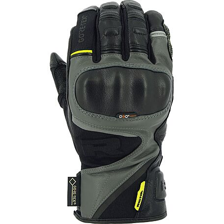 RICHA ATLANTIC GTX GLOVE