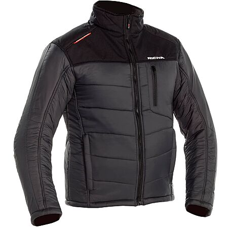 RICHA AVALANCHE JACKET