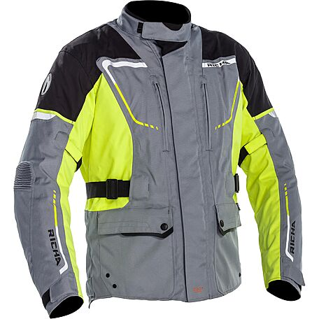 RICHA PHANTOM 2 JACKET