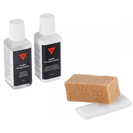 Dainese Protection and Cleaning kit