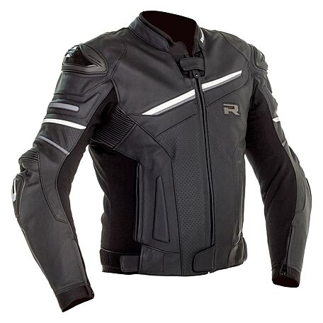 RICHA MUGELLO 2 JACKET