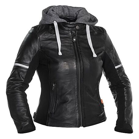 RICHA TOULON 2 LADY JACKET