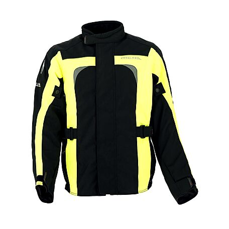 RICHA SPRINT KIDS JACKET