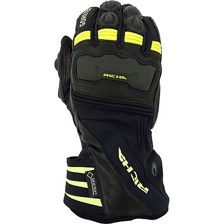 RICHA COLD PROTECT GTX GLOVE