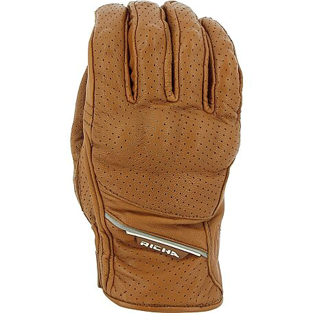 RICHA CRUISER GLOVE WITH HOLES