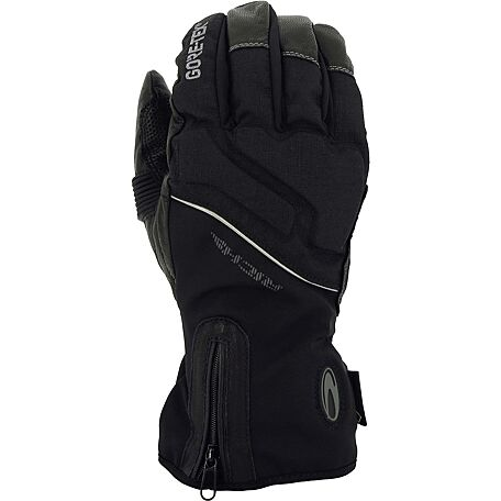 RICHA COLD SPRING GTX LADY GLOVE