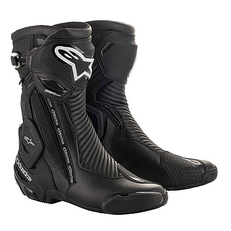 ALPINESTARS SMX PLUS V2 GORETEX