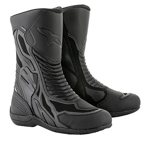 ALPINESTARS AIR PLUS V2 GORETEX XCR