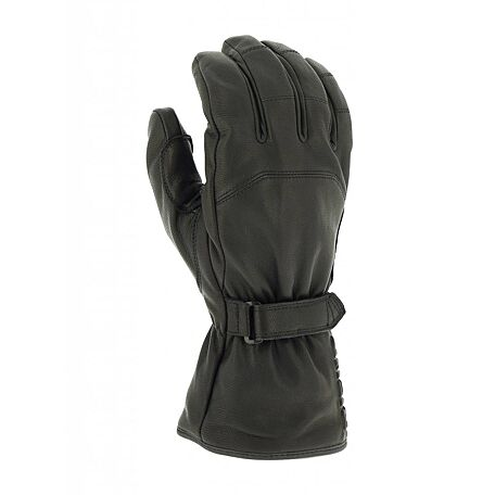RICHA GLASGOW GORE-TEX GLOVE