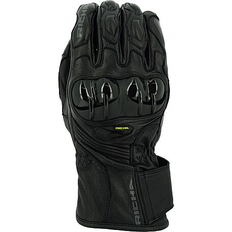 RICHA HAWK GLOVE