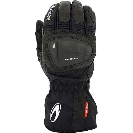 RICHA HURRICANE GTX GLOVE