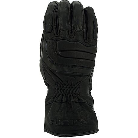 RICHA MID SEASON GLOVE LADIES
