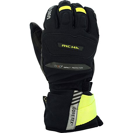 RICHA NORTH GORE-TEX GLOVE