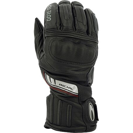RICHA RADAR GTX GLOVE