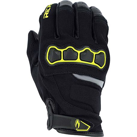 RICHA SPYDER GLOVE
