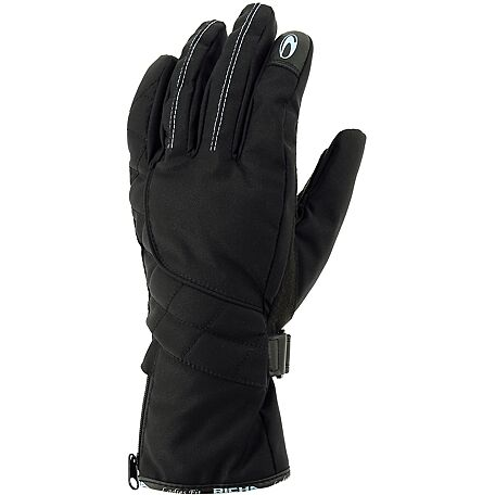 RICHA TINA LADY WP GLOVE