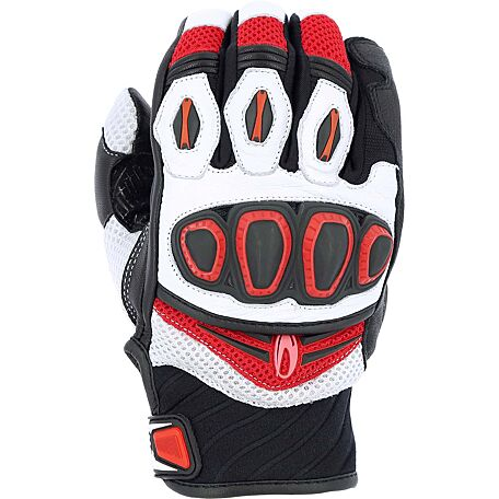 RICHA TURBO GLOVE