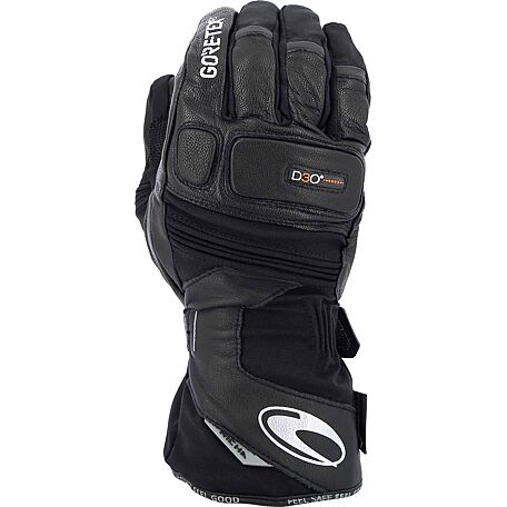 RICHA TYPHOON GTX GLOVE