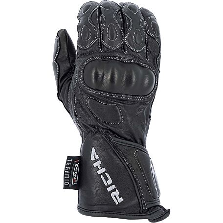 RICHA WATERPROOF RACING GLOVES