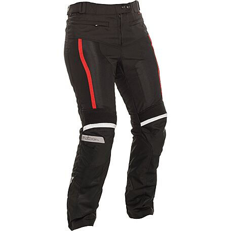 RICHA AIRVENT EVO LADY TROUSER