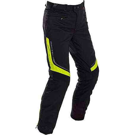 RICHA COLORADO TROUSERS