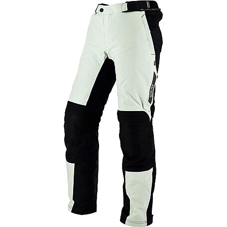 RICHA CYCLONE GORE-TEX TROUSERS