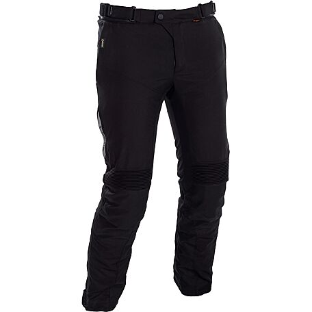 RICHA CYCLONE GORE-TEX LADY TROUSERS
