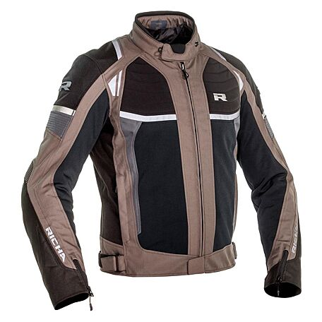 RICHA AIRSTREAM-X JACKET