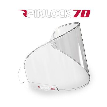 LS2 PINLOCK FF320/FF384