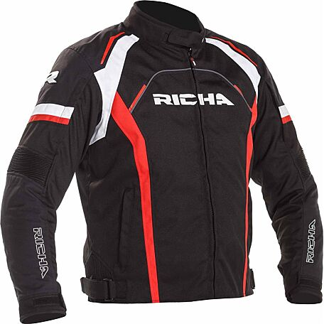 RICHA FALCON 2 JACKET