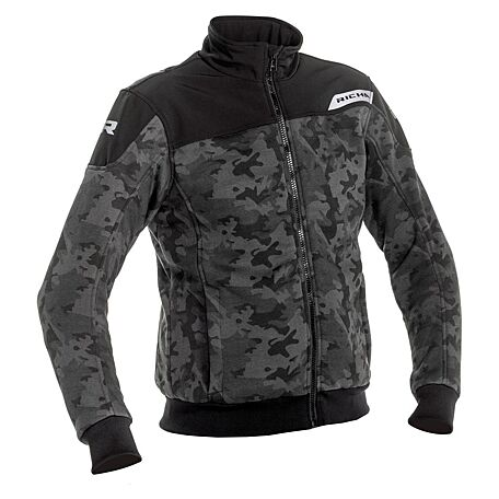 RICHA TITAN-X JACKET