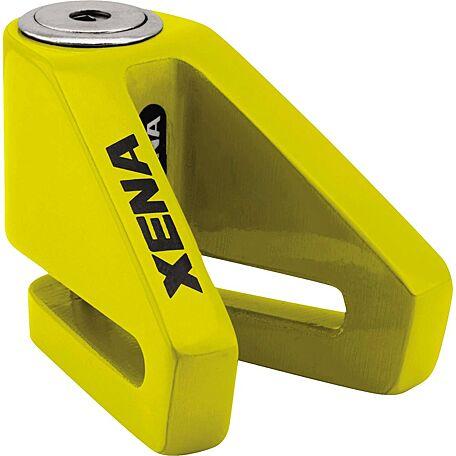 XENA DISC LOCK X1