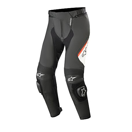 ALPINESTARS MISSILE V2 LEATHER PANTS