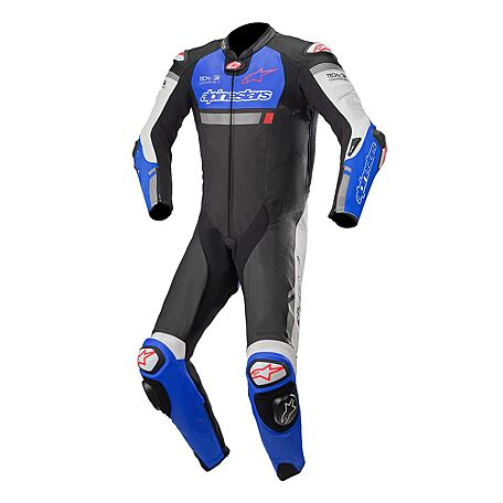 ALPINESTARS MISSILE IGNITION LT SUIT 1PC TECH-AIR COMPATIBLE