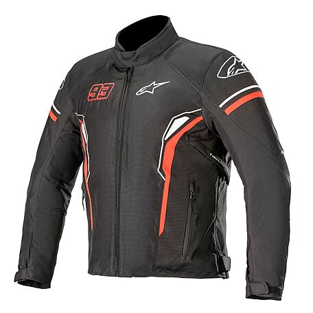 ALPINESTARS SEPANG WATERPROOF JACKET